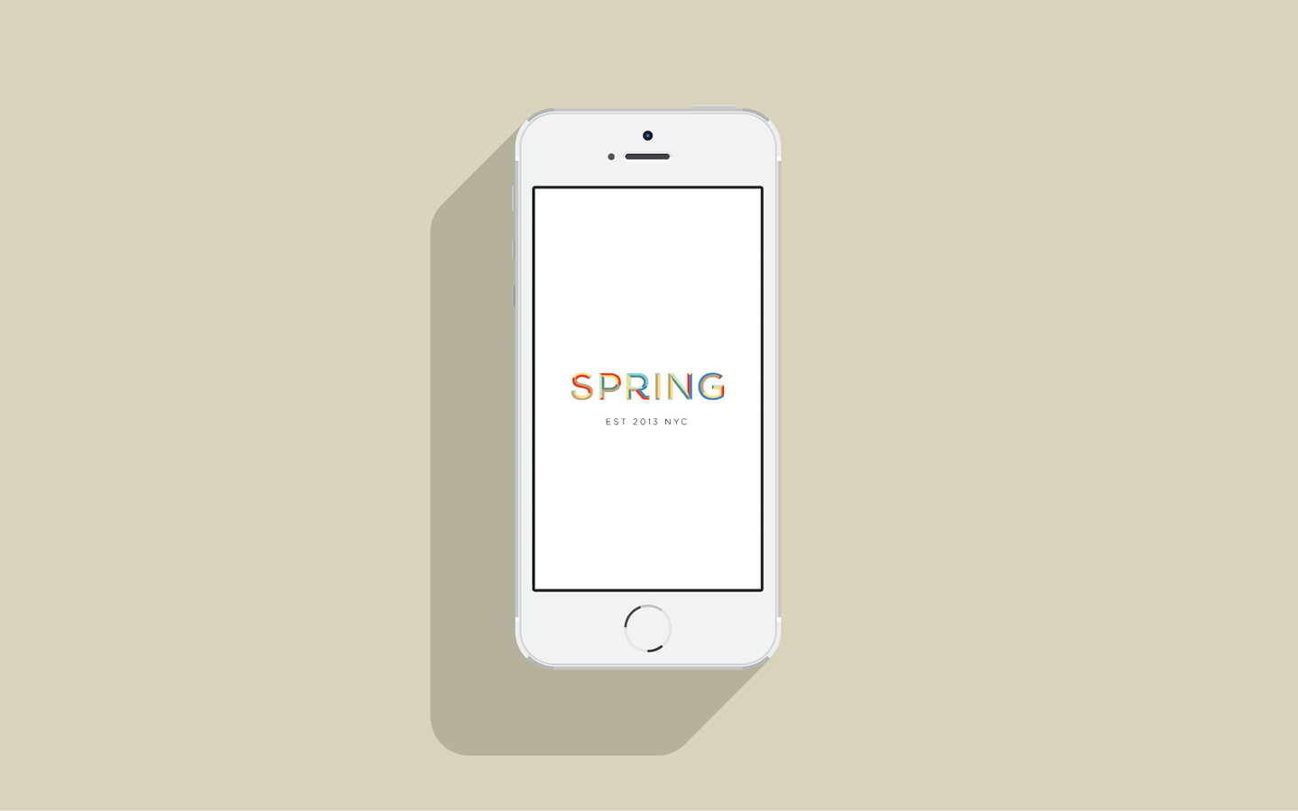 shopspring_10