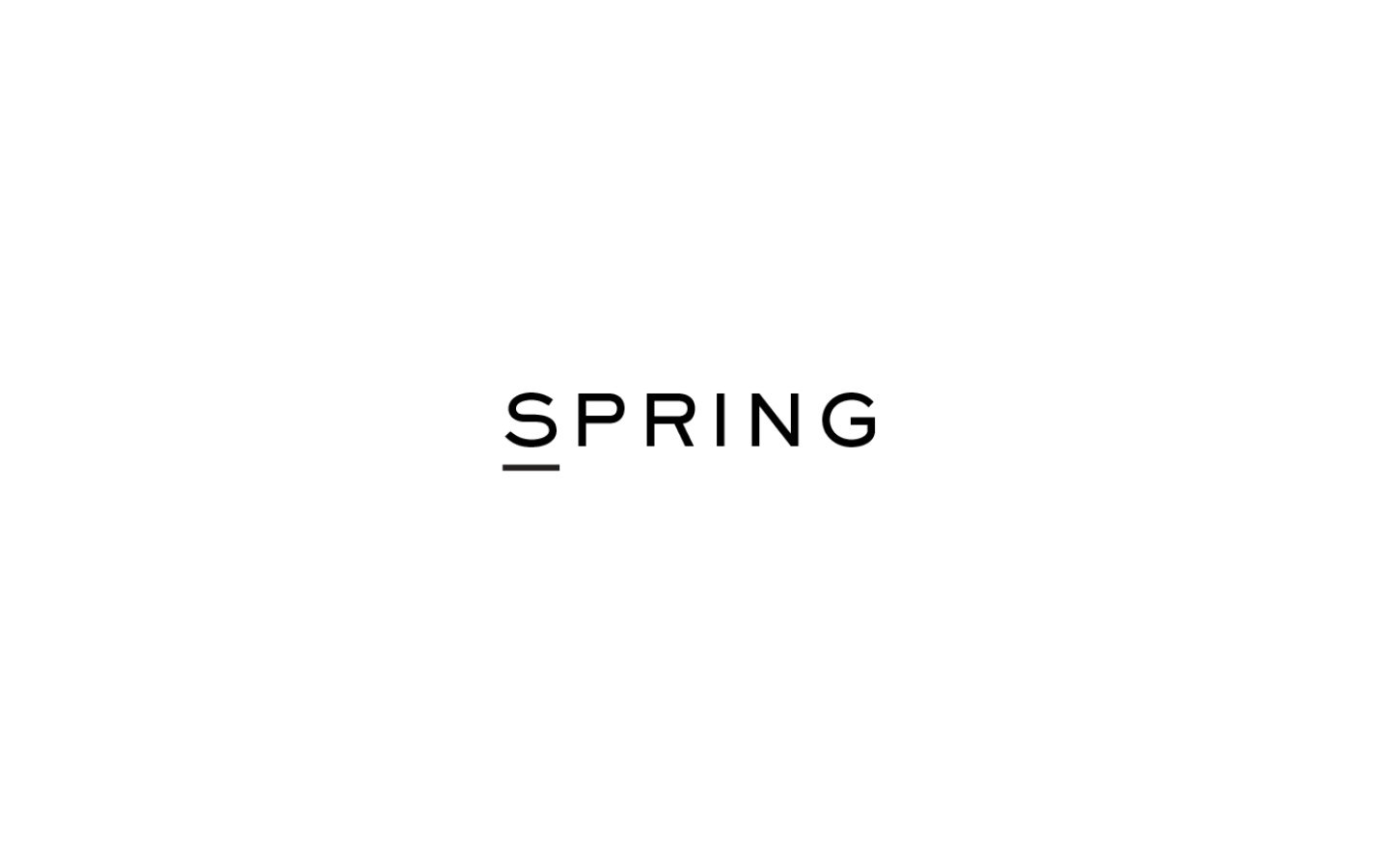 shopspring_11