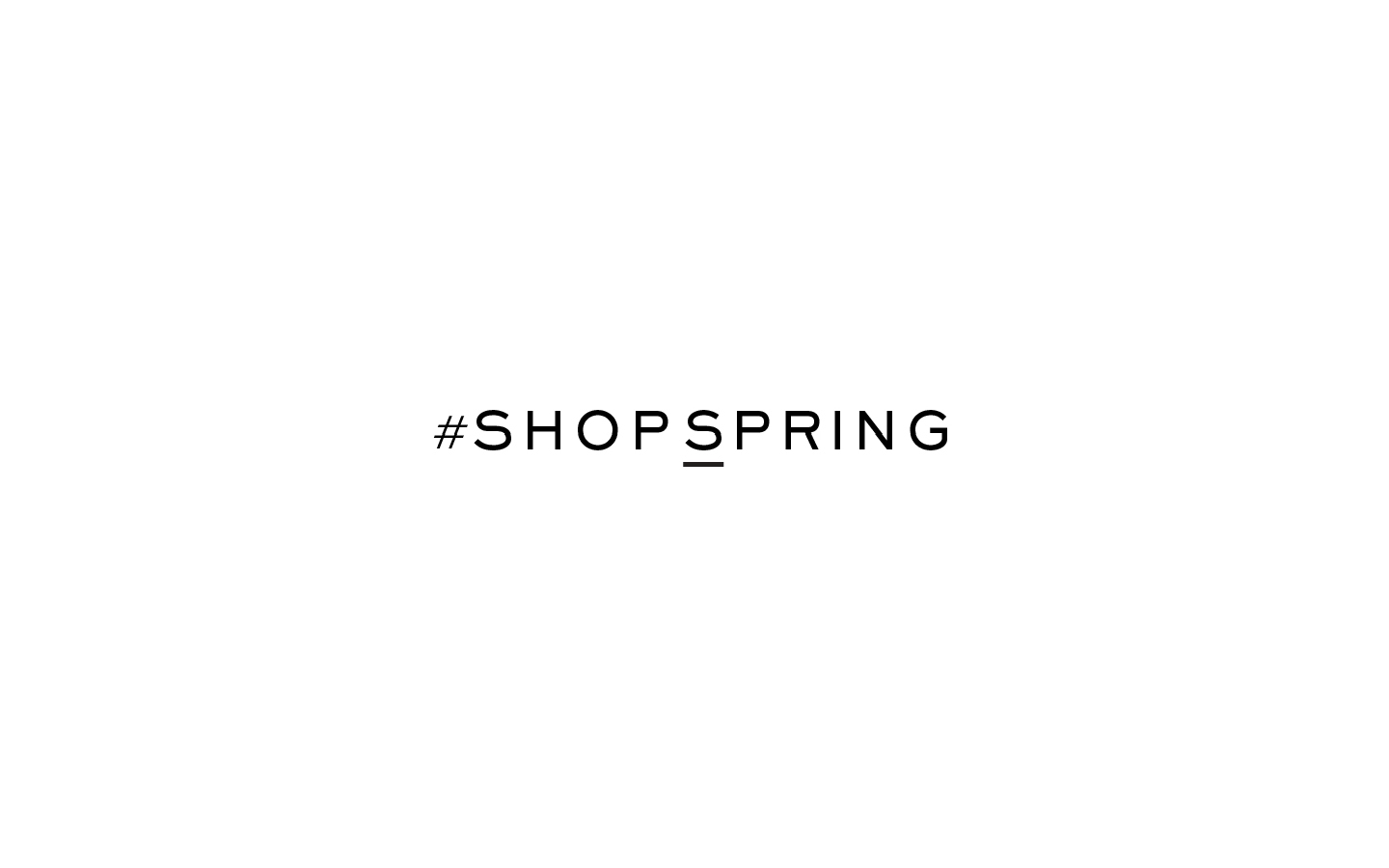 shopspring_13