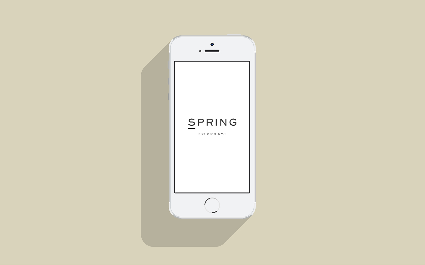 shopspring_16