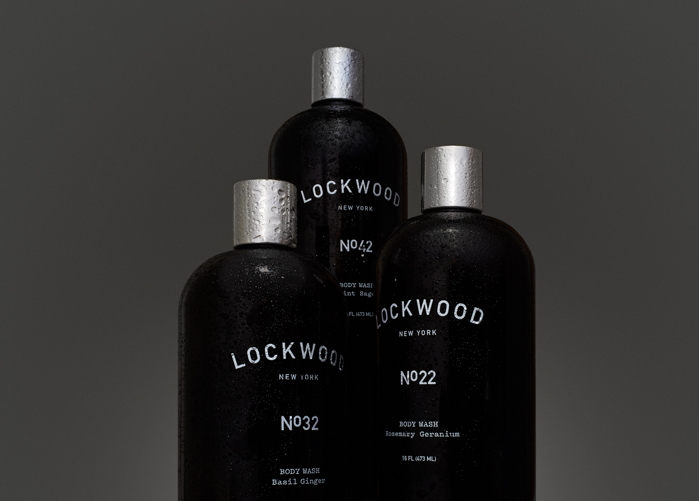 LOCKWOOD_SHOT-1_ROUND_02
