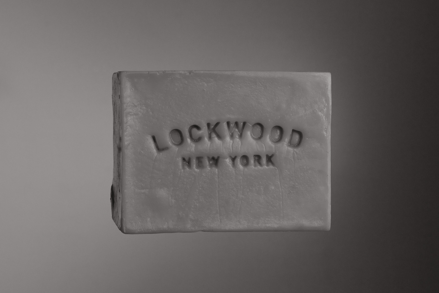 LOCKWOOD_SHOT-7_ROUND_02